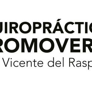 Chiropractic Promover San Vicente del Raspeig and at Villajoyosa Tennis Club