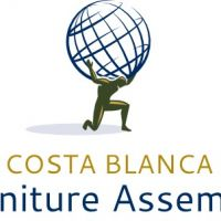 Costa Blanca Furniture Assembly