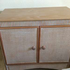 For sale: Cabinet - €50