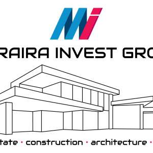 Moraira Invest - Estate Agent in Moraira