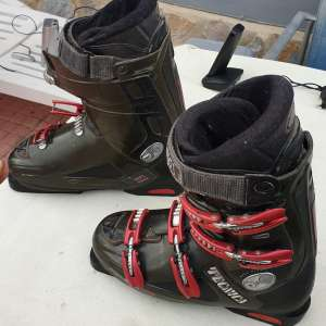 For sale: Ski boots - €30