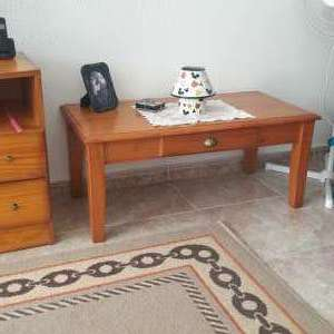 For sale: Coffee table - €30