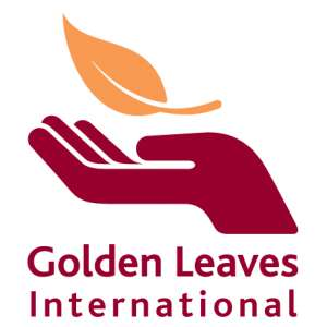 Golden Leaves International