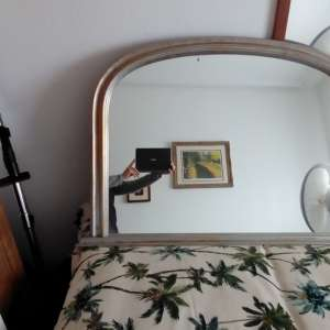 For sale: Mirror - €30