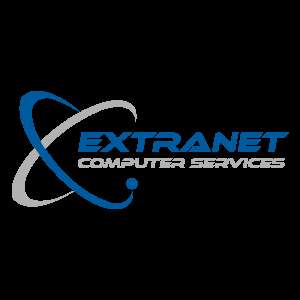 Extranet Computer Services