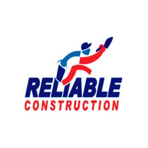 A Reliable Construction Torrevieja