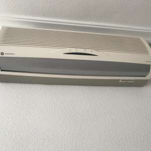 Can anyone recommend: Meter installer for two aircon units in Cabo Roig