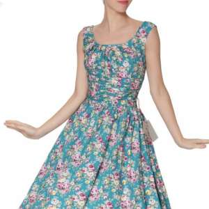For sale: Rockabilly 50s Vintage style dresses - €20