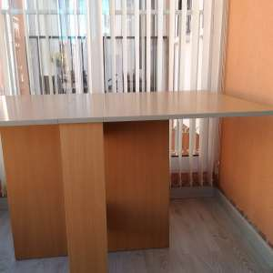 For sale: Folding dining table for sale 25 euros - €25