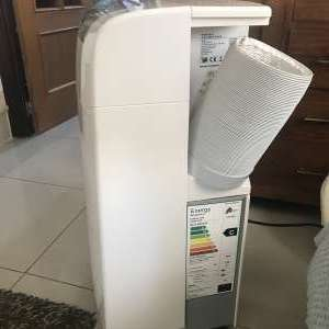 For sale: Portable Air Conditioning Unit in perfect working order! - €50
