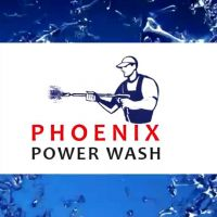 phoenix power washing  & property maintenance