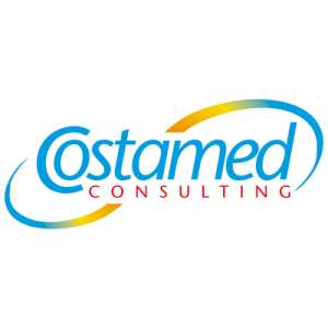 CostaMedConsulting