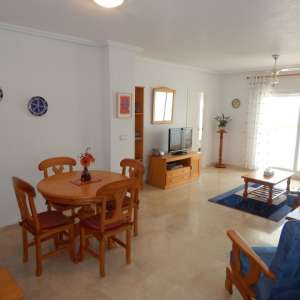 apartment to rent in Villamartin