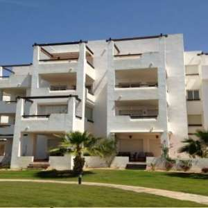Assisted Living/Sheltered Accommodation Accommodation South Costa Blanca/Costa Calida