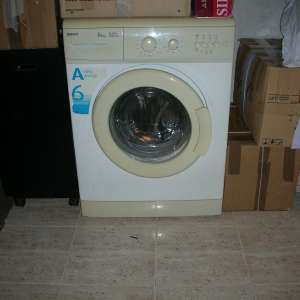 For sale: Washing Machine - €75