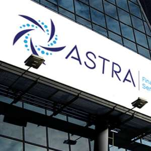 Astra Financial Services