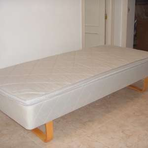For sale: Single beds - €100