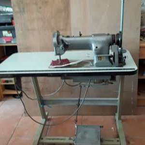 For sale: sewing machine - €325