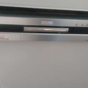 For sale: Sony DVD Recorder RDR-GX3 in good working order . with operating manual in english