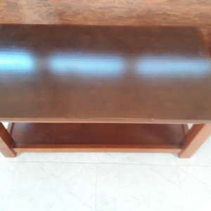 For sale: Coffee table - €20