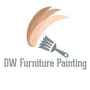 DW Furniture Painting