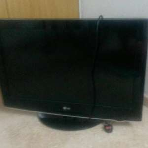 For sale: Tv