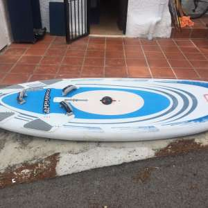 For sale: Windsurfers - €100