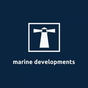 Marine Developments