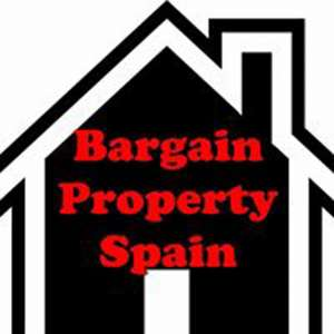 Bargain Property Spain