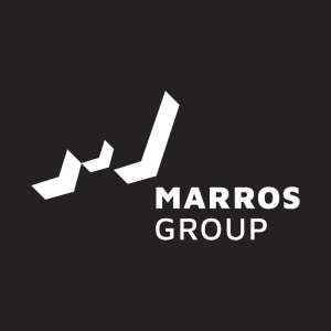 Marros Properties