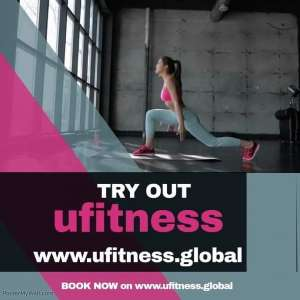 Group exercise classes / 1-1 sessions