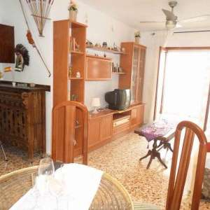 For sale: Apartment Torrevieja,Punta Prima beach side 500meters from the Sea..