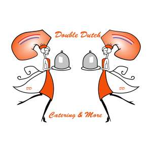 Catering Double Dutch