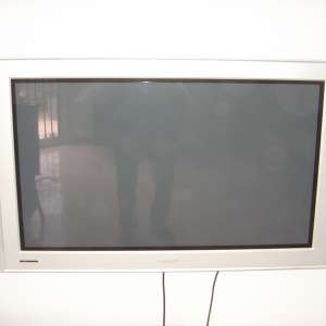 For sale: 108cm Philips flat screen tv - €150