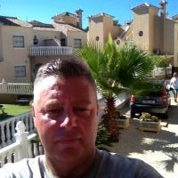 Looking to rent short term for holiday in San Miguel or surrounding area