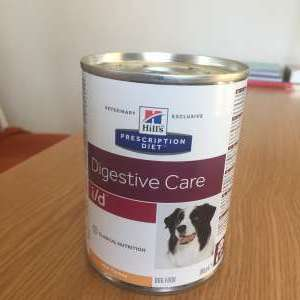 For sale: Dog Food - €70