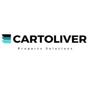Cartoliver Property Solutions