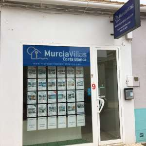 Murcia Villas Property Management