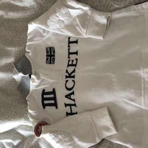 For sale: Baby boy authentic Hackett top age 2 - €25