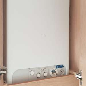 Can anyone recommend: Gas Boiler Service Engineer