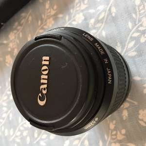 For sale: Cannon 200 mm Lens - €50
