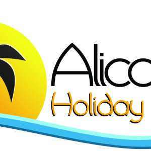 Alicante Holiday Villas