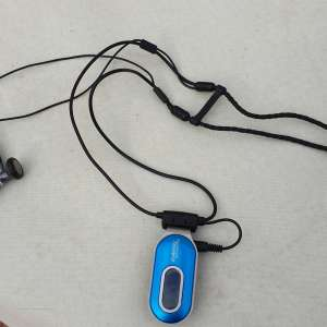 For sale: Samsung MP3 player - €15