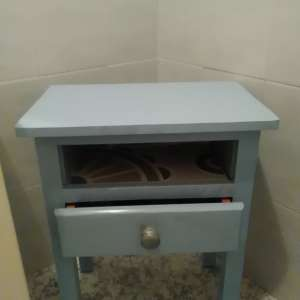 For sale: nightstand cabinet