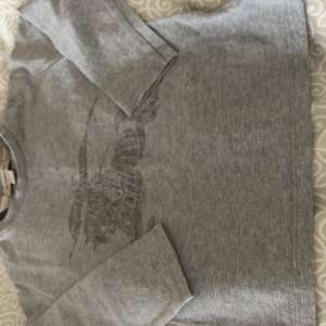 For sale: Baby boy authentic Burberry top age 3 - €35