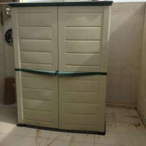 For sale: FREE Garden Shed