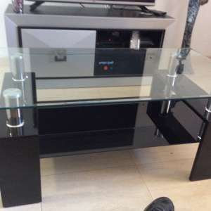 For sale: Class coffee table