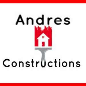 Andres Constructions