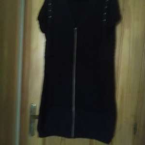 For sale: Brandtex Dress - €35