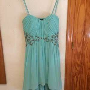 For sale: Dresses